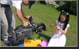 用友软件宣传片扬州拍摄现场宣传片拍摄制作现场花絮