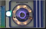 北京环卫集团拍摄花絮第八天宣传片拍摄制作现场花絮