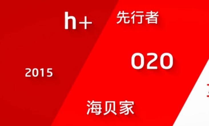 用友ERP客户应用案例――杭州Happy+