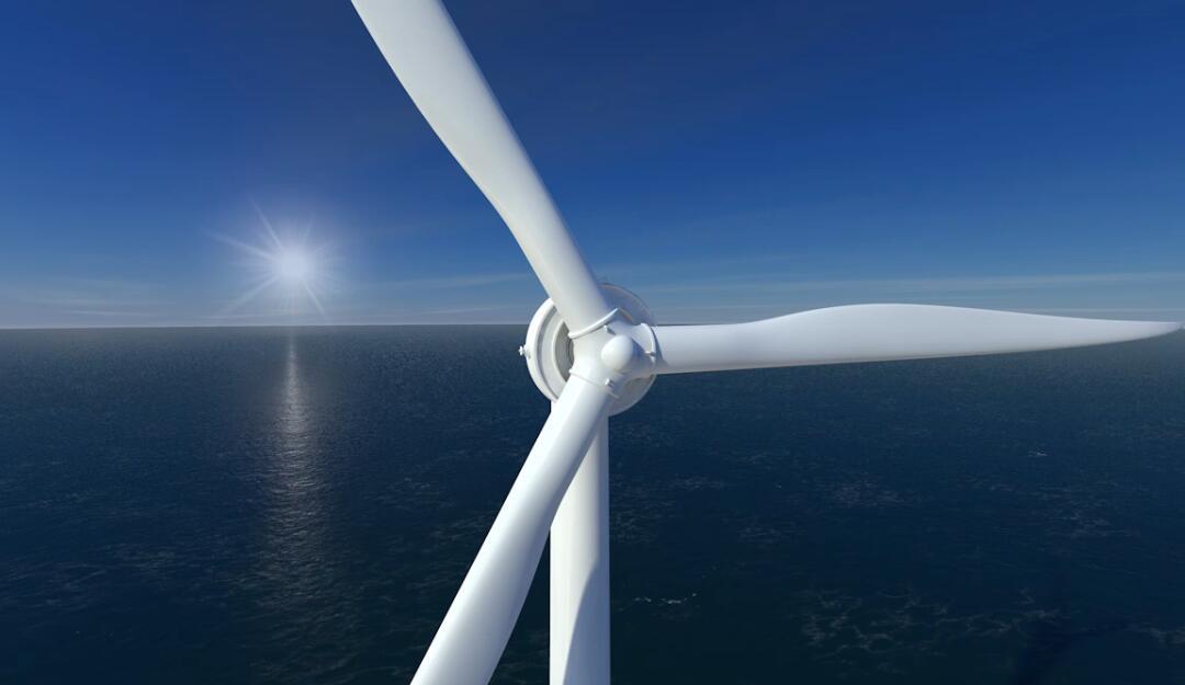 航天万源风力