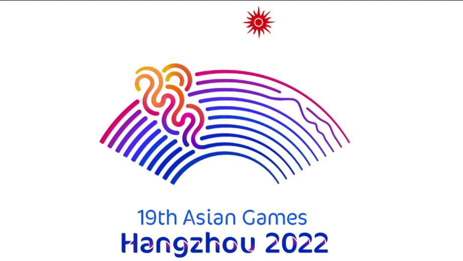 2022杭州亚运会会徽 宣传片
